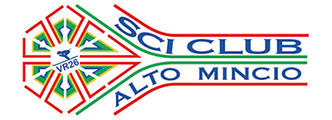 Sci Club Altomincio